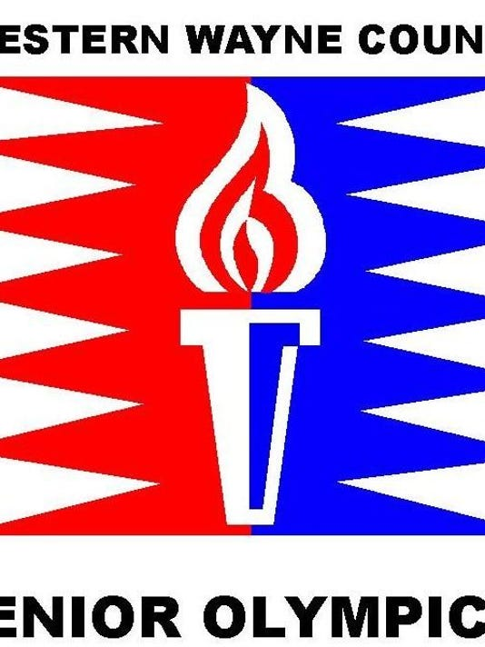 cnt senior olympics logo