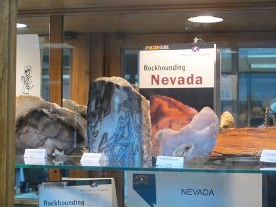 REN0723-MVN mineral display (2).jpg