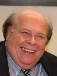 Dave Heltzel
