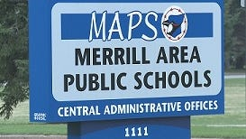 Some administrators in the school system are moving up in ranks.