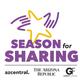 Season for Sharing awards grants to 153 Arizona non-profits