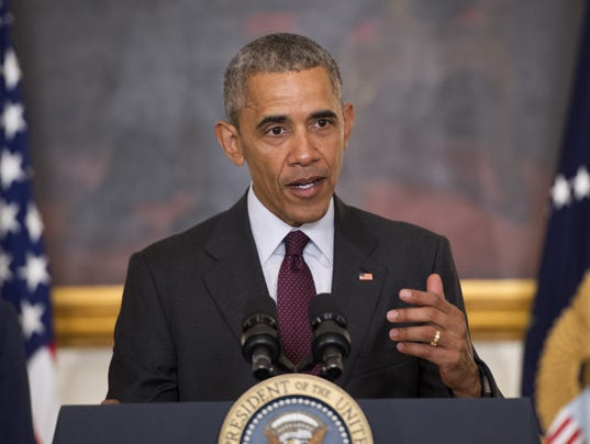 Obama meets with Asian leaders