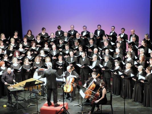 Bel-Canto-Concert-Image.jpg