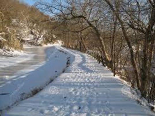 CPO-SUB-021216-Winter-Hike.jpg