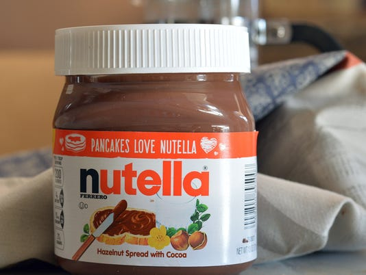 nutella04-nutella jar