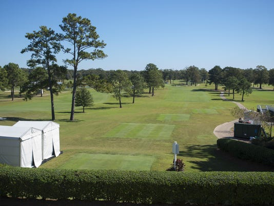 TCL Country Club of Jackson 03