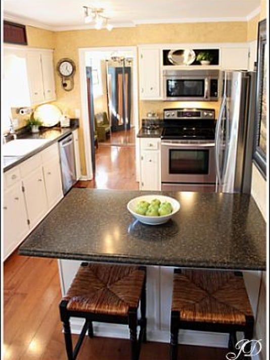 kitchen-decorating-new-camera.jpg