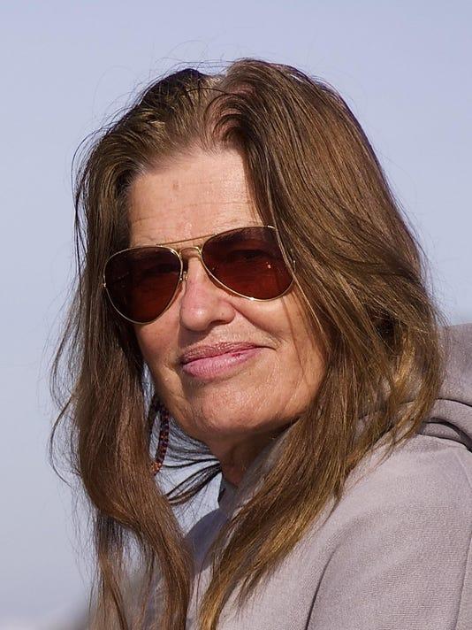 Elizabeth Keokosky