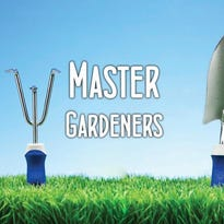 Winter's coming, so get busy in your garden