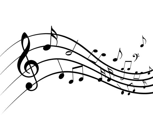ITH Music illustration shutterstock-154475930.jpg