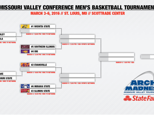 ArchMadness3.PNG