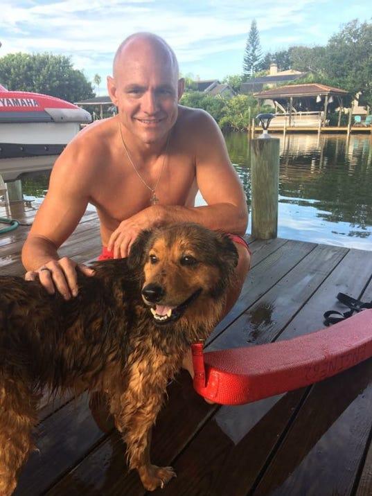 Aruba Dog Rescue
