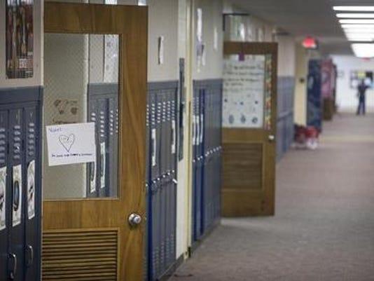 Union Schools