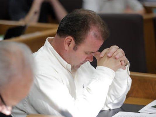 636651880718290782-Evans-Prayer.jpg