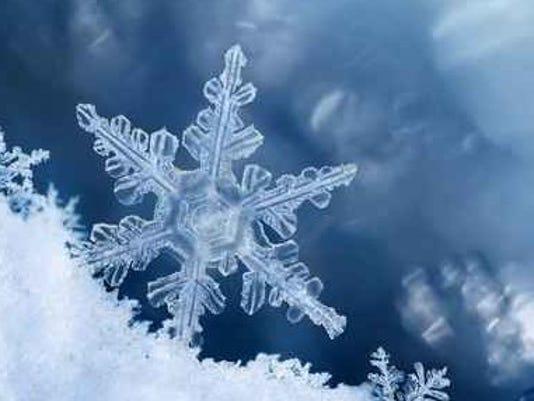 DFP frost advisory d.JPG
