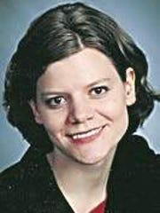 Teresa Halbach.