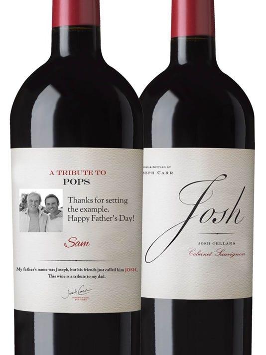 -Josh-Cellars-Father-27s-Day-Bottle-Image-2-.jpg