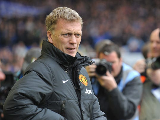 2014-4-21 Moyes sacking