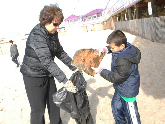 ASB 0425 Beach Sweeps A.jpg