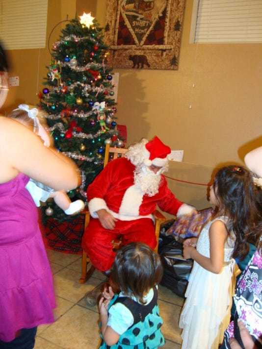636452194080595290-Christmas-Party-Sweet-Charity.jpg