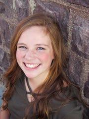 Rachel Heynen