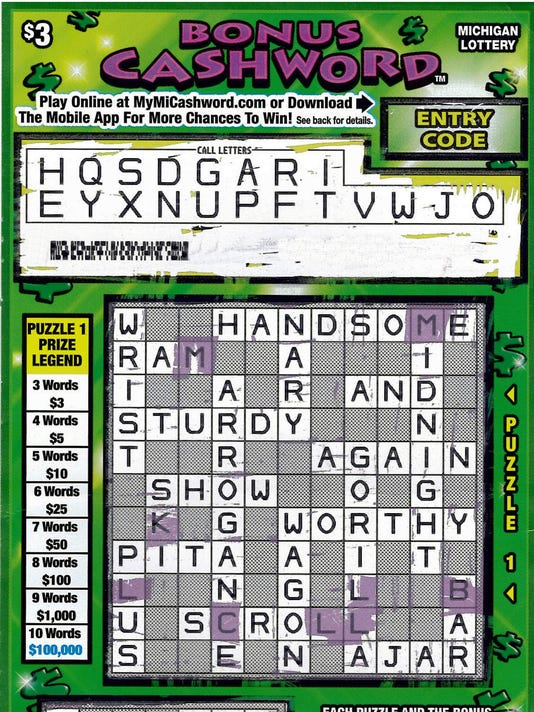 636506610592003924-cashword-winner.jpg