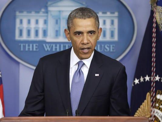 -Obama Europe.JPEG-05c83.jpg_20140322.jpg
