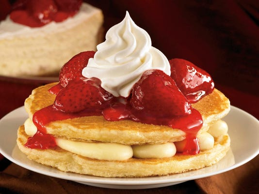 AP_Food_Pancake_Cheesecake