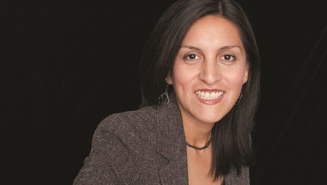 Esther J. Cepeda is a Washington Post columnist.