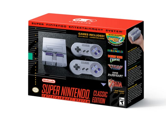 SNES-Mini-Box.jpg