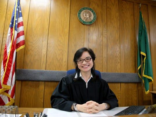 636616503599110644-Judge-Mills-1.jpg