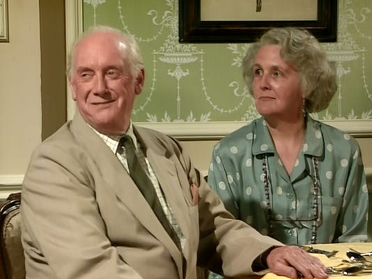 636111054589118064-1a.-Graham-Crowden-and-Stephanie-Cole-in-Waiting-for-God---screenshot.jpg