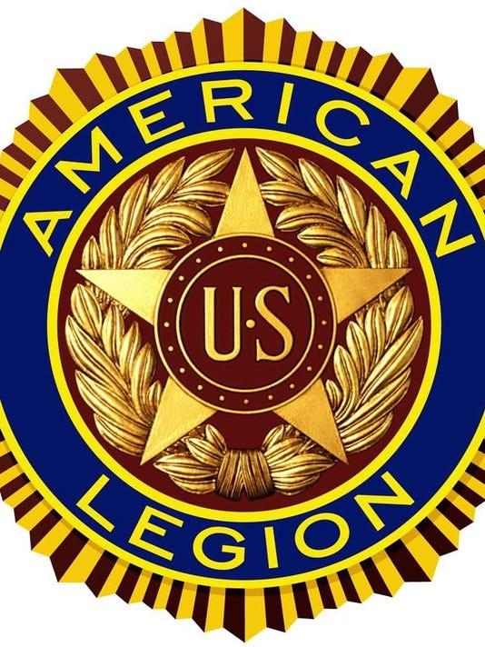 american-legion-logo