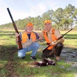 Cast & Blast Outdoors: How to get your land quail-ready