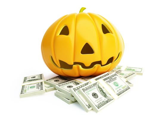 beware scary halloween store ripoffs with 6 tips - Halloween Stores In Toms River Nj