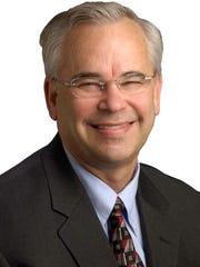 Paul Dittmann