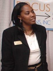 Zola Stewart