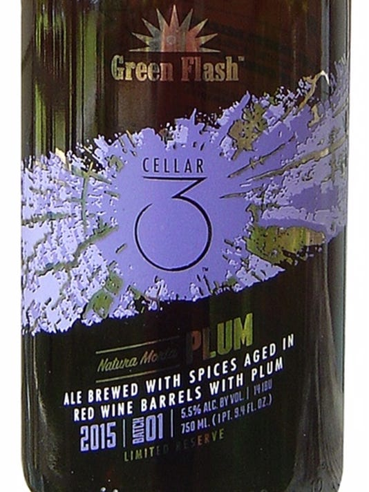 635803538341777492-Beer-Man-Natura-Morta-Plum-Print