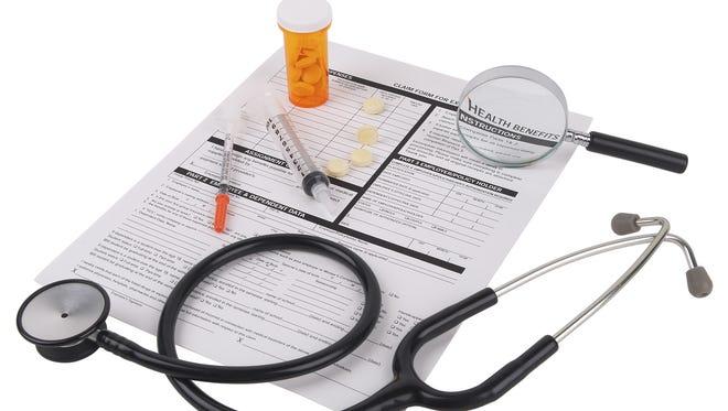 It's open enrollment season for Medicare.