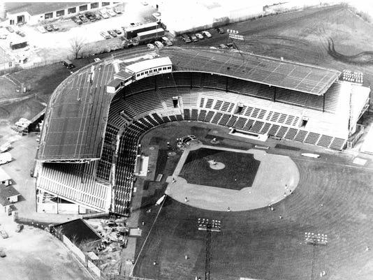 Aerial view of Silver Stadium.jpg_20141009.jpg