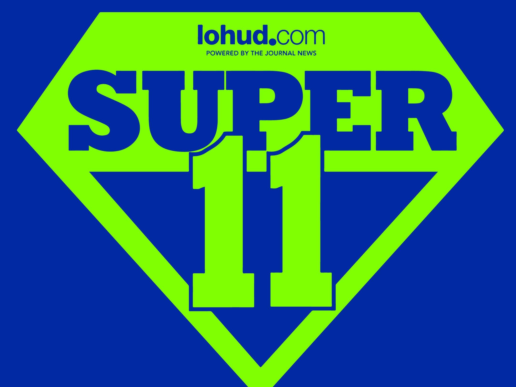 The Journal News/lohud.com Super 11 high school football picks