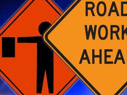 #ARNgenAbi-road6.jpg
