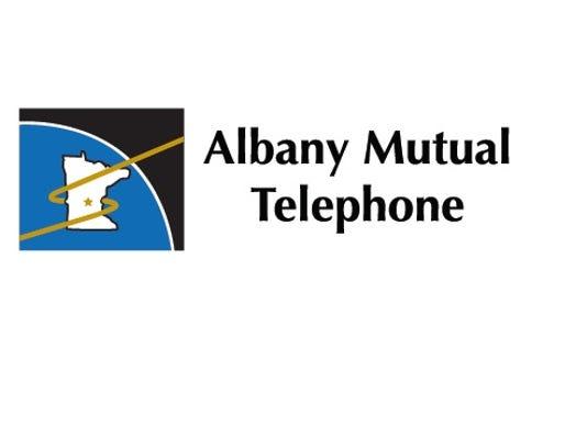0525 albany telephone.jpg