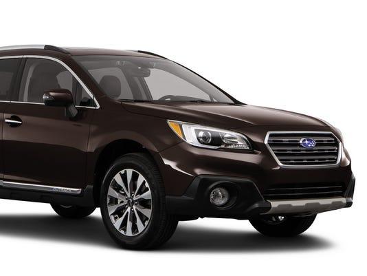 636335758148488424-2017-Subaru-Outback-.jpg