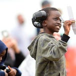 2018 Greater Binghamton Airshow draws thousands to Southern Tier