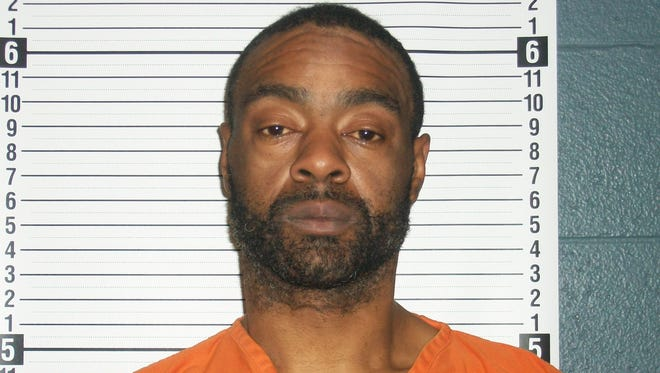 Kenneth King, 41, entered a guilty plea Monday in Marion County Common Pleas Court. It is his fourth local drug conviction.