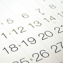 Alamogordo Community Calendar June 6 - June 24