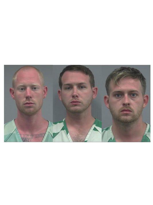 636440950223615080-gville-arrests.jpg