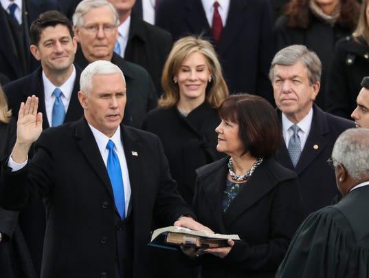 636205108063686140-Trump-Inauguration-14959671.JPG