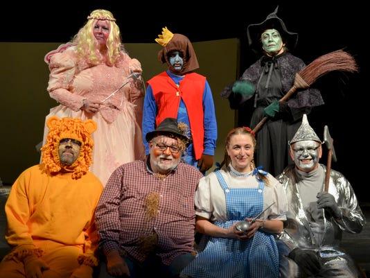 Oz Cast.JPG